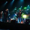 concert 367 (Custom)