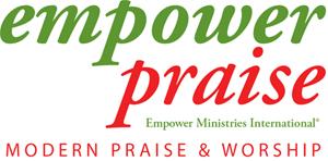 Empower1 copy