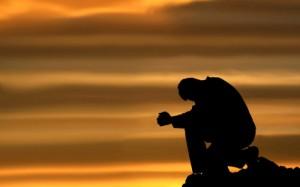 2-15-Pray3
