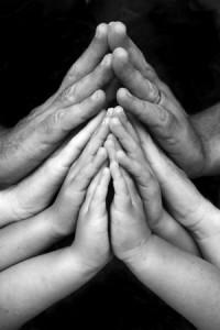 2-15-large_praying_hands