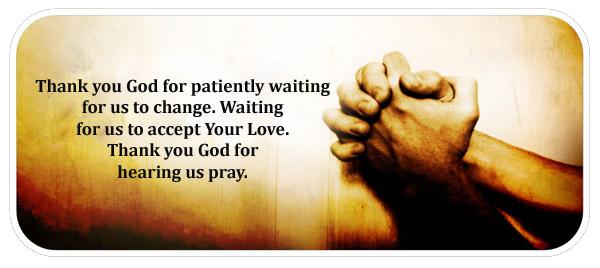 2-15-prayhands copy